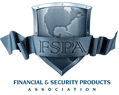 Financial & Security Products Association